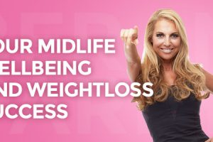 midlife success